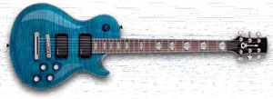 Hands-on Review: Charvel Desolation DS2-ST
