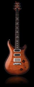 PRS: fresh look for 2011