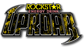 Rockstar UPROAR Tour to Support National Charities