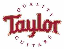 Taylor Guitars Readies the Release of New Nylon-String Model