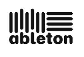 New Deal from Ableton this month, free instruments!