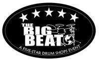 The Big Beat 2010 set to be the biggest yet