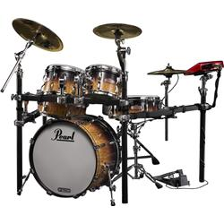 Pearl's e-Pro Live in Stores August 6th