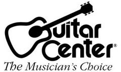 Guitar Center Marks 200th Store Opening