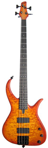 Manson Guitars John Paul Jones Signature bass announced