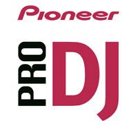 Pioneer Bridges the Gap Between Computer Jocks and CD Jocks with the New CDJ-400 Digital Turntable