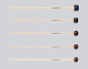Pro-Mark releases new model and two new lines of mallets
