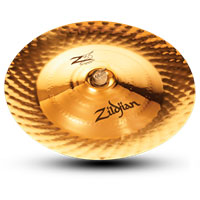 New cymbals, drumsticks and accessories from Zildjian