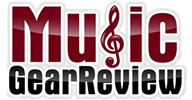 Music Gear Review - Musical instrument, gear and equipment reviews...